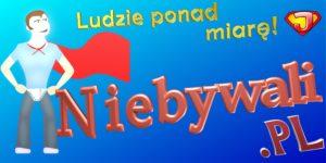 Niebywaliu.pl-I-oficjalne-logo-program-KJ