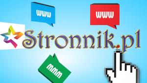 stronnik-v-2