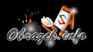 Obrazek.info LOGO — KJ